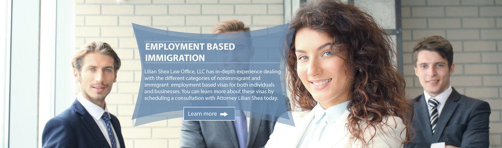Employment Based Immigration10.jpg