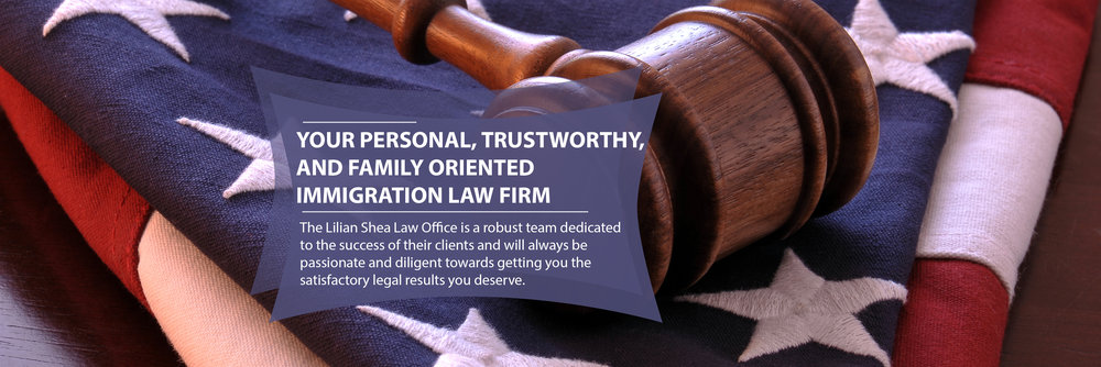 Personal Law Firm8.jpg