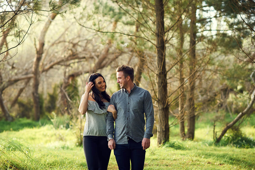 Megan & Mikey BD1_7481.jpg