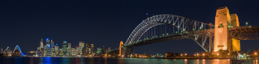 Sydney_Harbour_Bridge_night.jpg