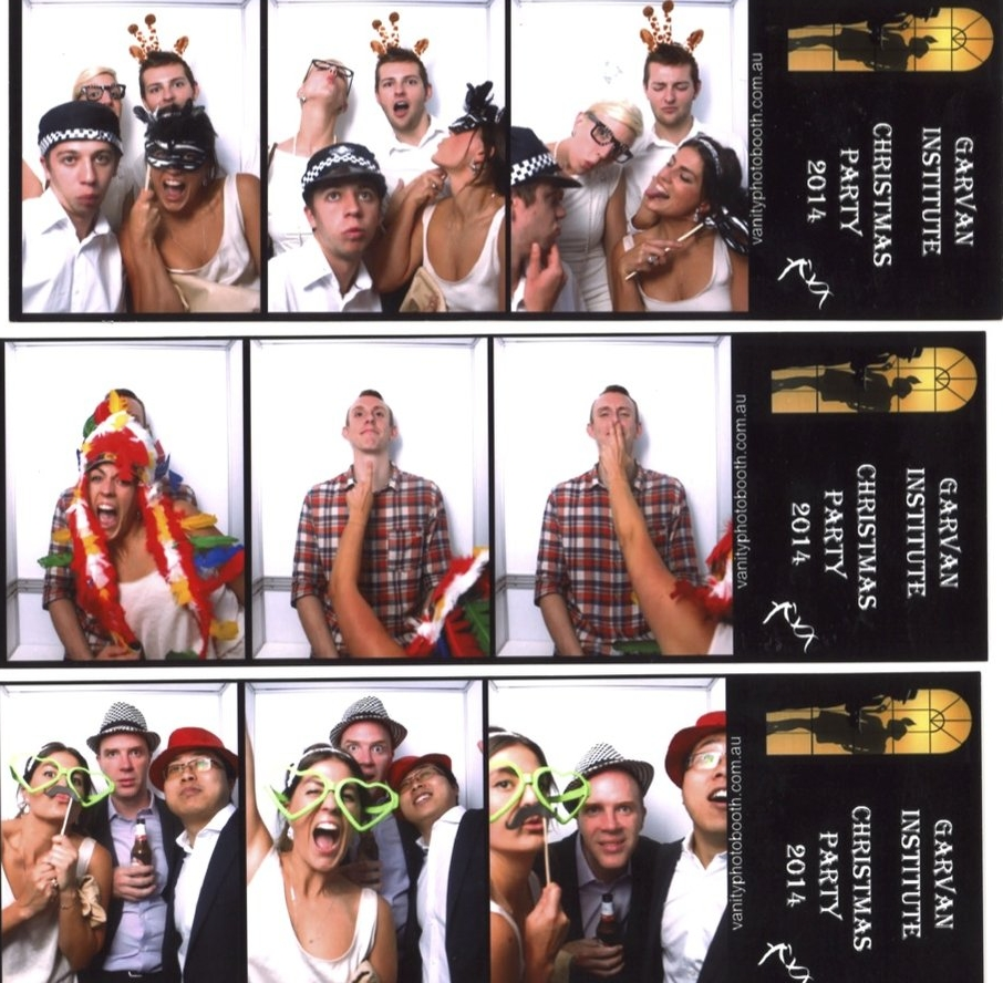 photobooth.jpg