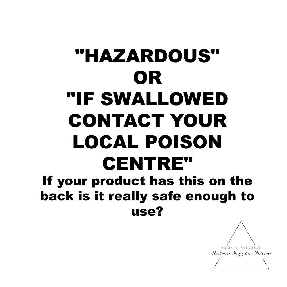 hazardous.jpg