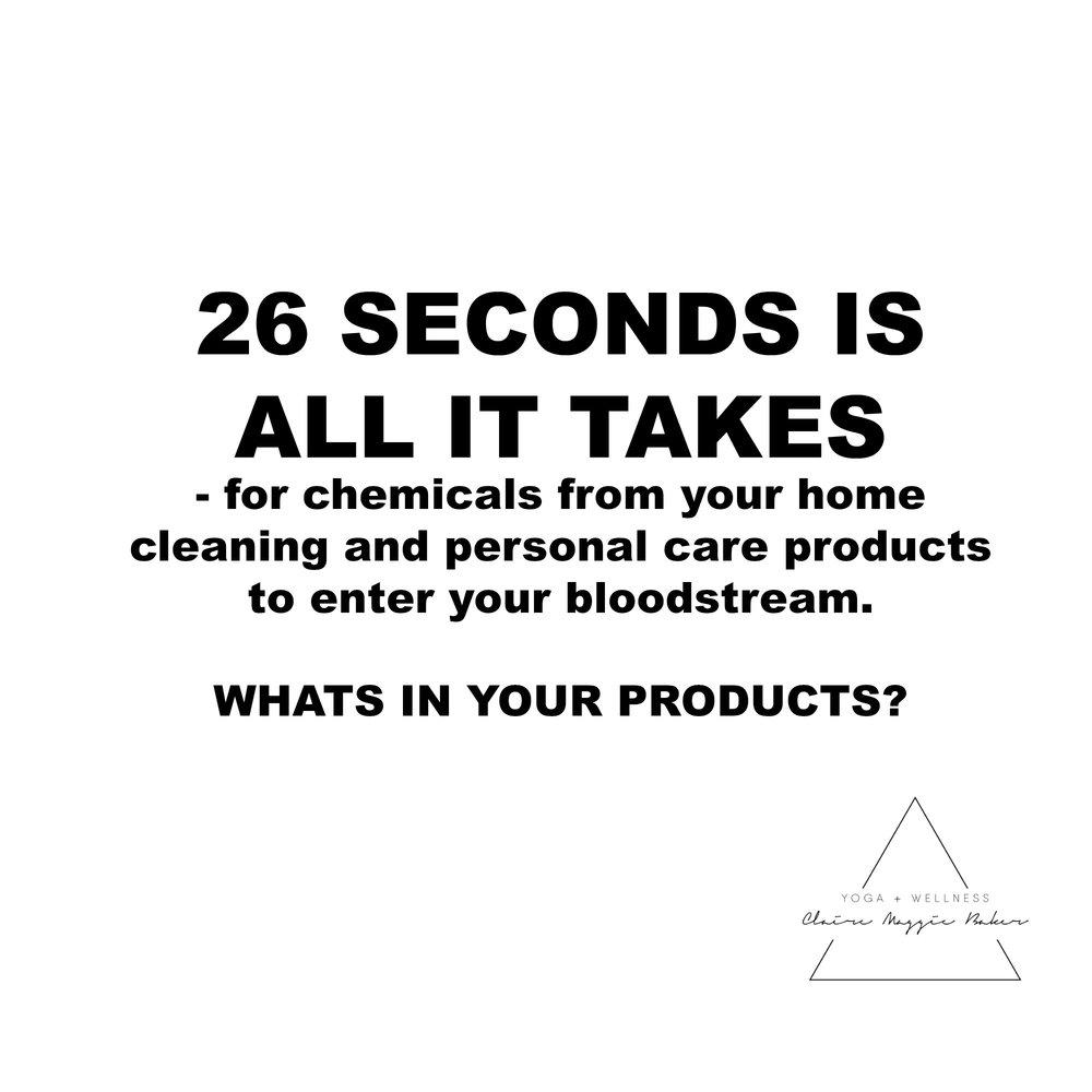 26SECONDStoxicimage2.jpg