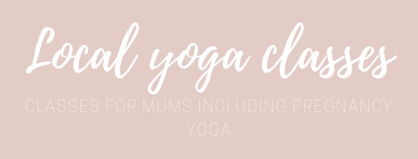 local yoga classes.png