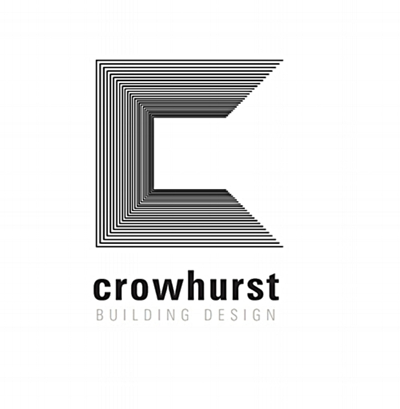 Crowhurst Building Design