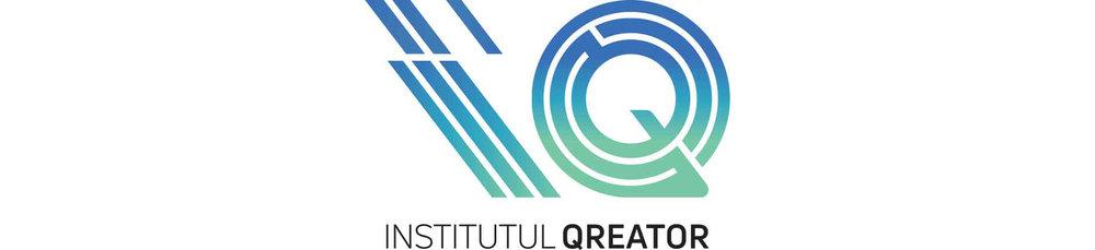 web-lung-Logo-Institutul-Qreator-RGB.jpg