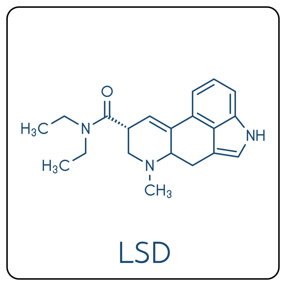 LSD-research-bordered.jpg