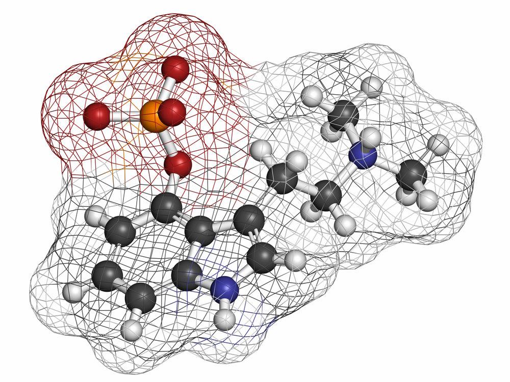 Psilocybin-3D-2.jpg