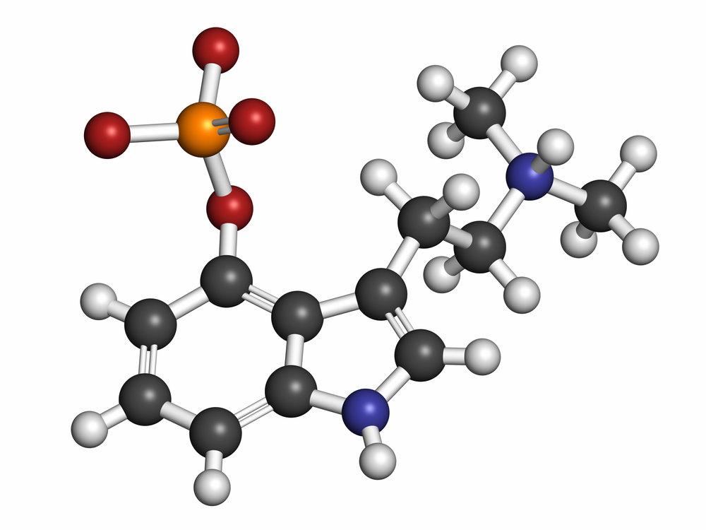 Psilocybin-3D-1.jpg