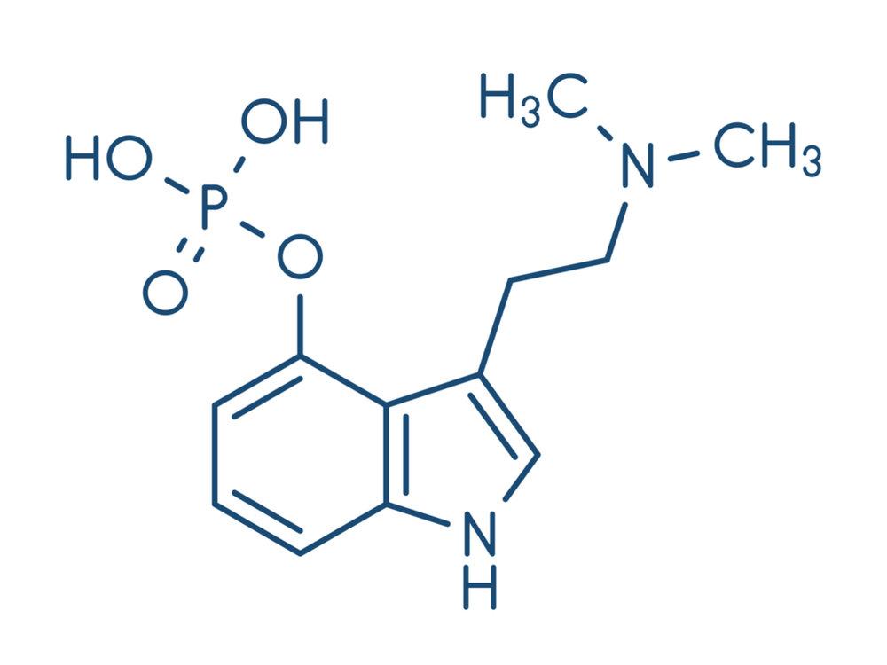 Psilocybin-molecule.jpg