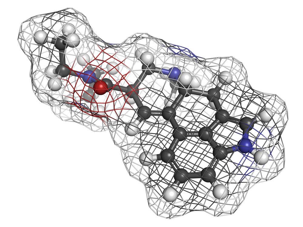 LSD-3D-2.jpg