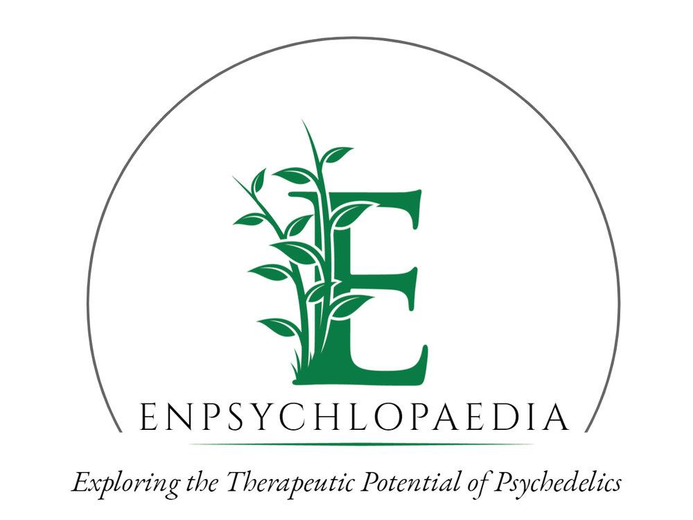 enpsych_logo4.jpg