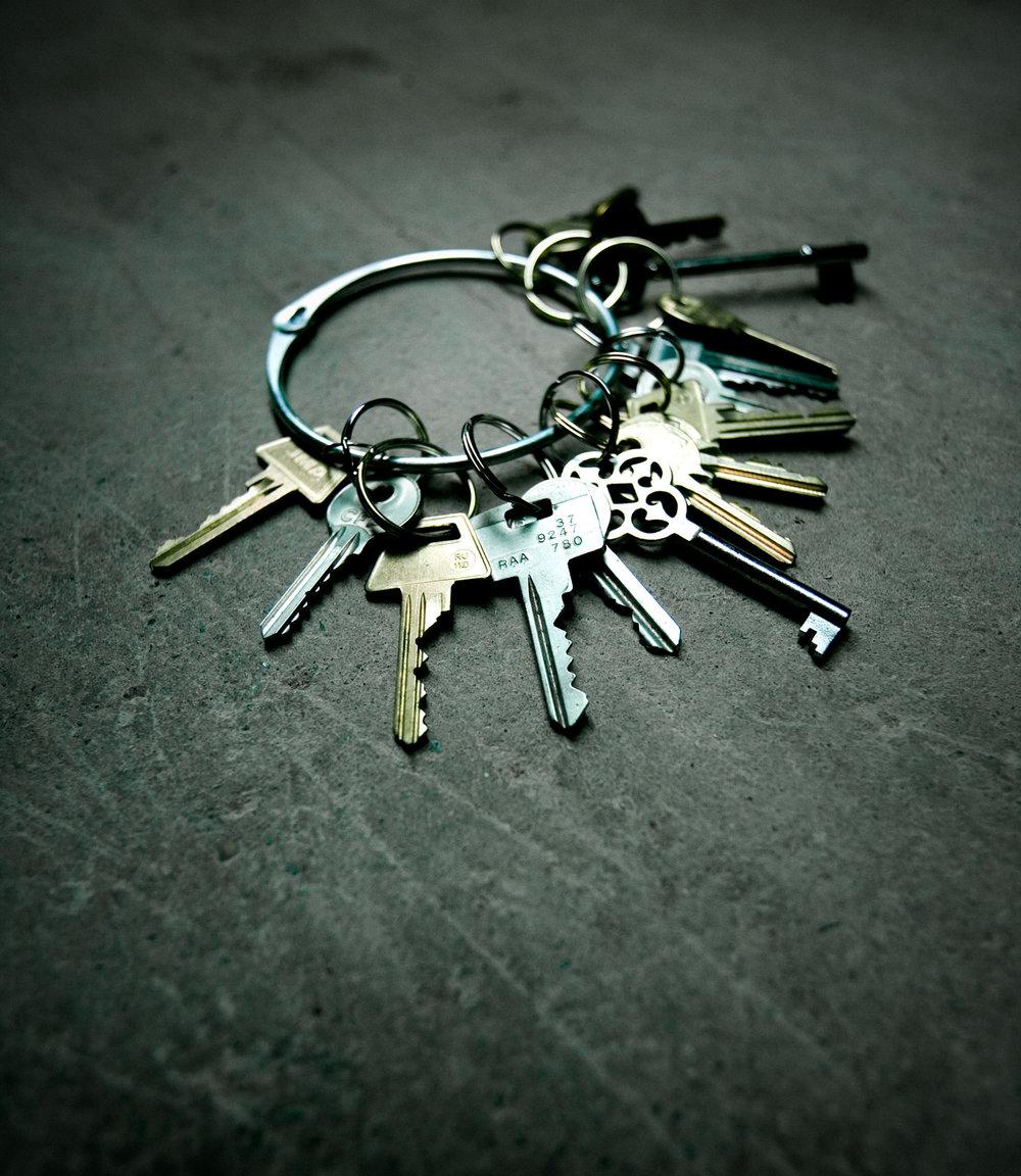 Nøgler.jpg