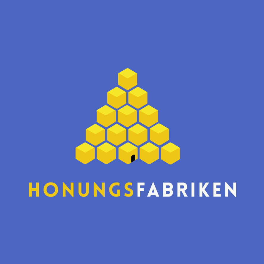 honungsfabriken.png