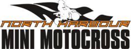 North Harbour Mini Motocross