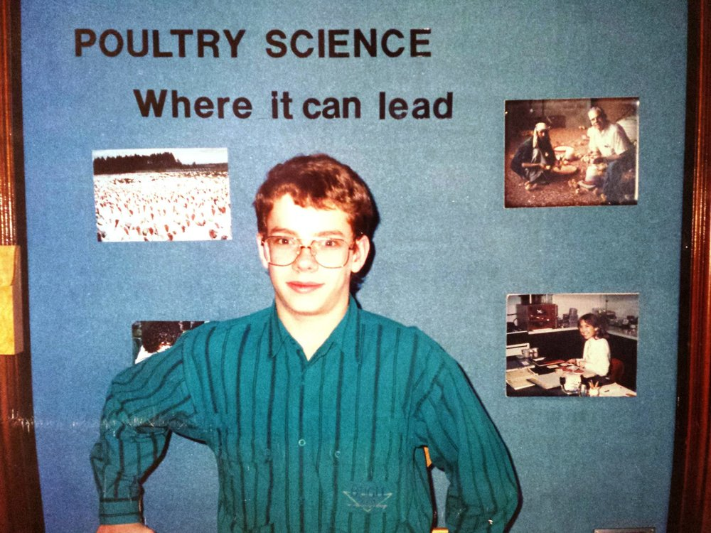 Mike-Omeg-Poultry-Science.jpg