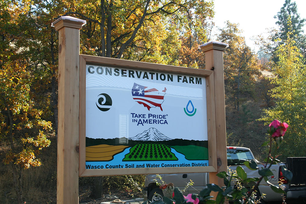 Conservation-Sign-Take-Pride-In-America.jpg