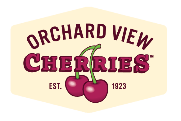 Orchard-View-Cherries-Logo-The-Dalles-OR.png