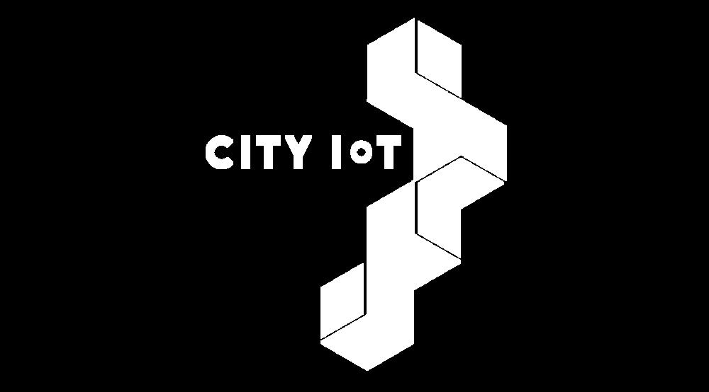 CityIoT