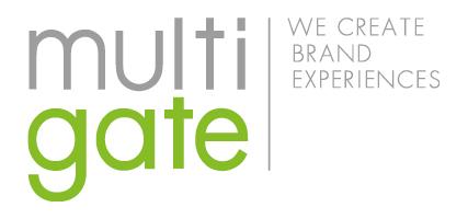 Multigate Logo with claim 4c (JPG)
