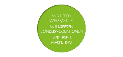 Button Leitspruch Multigate (JPG)