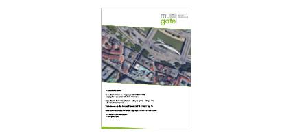 Anfahrt / Wegbeschreibung (PDF)