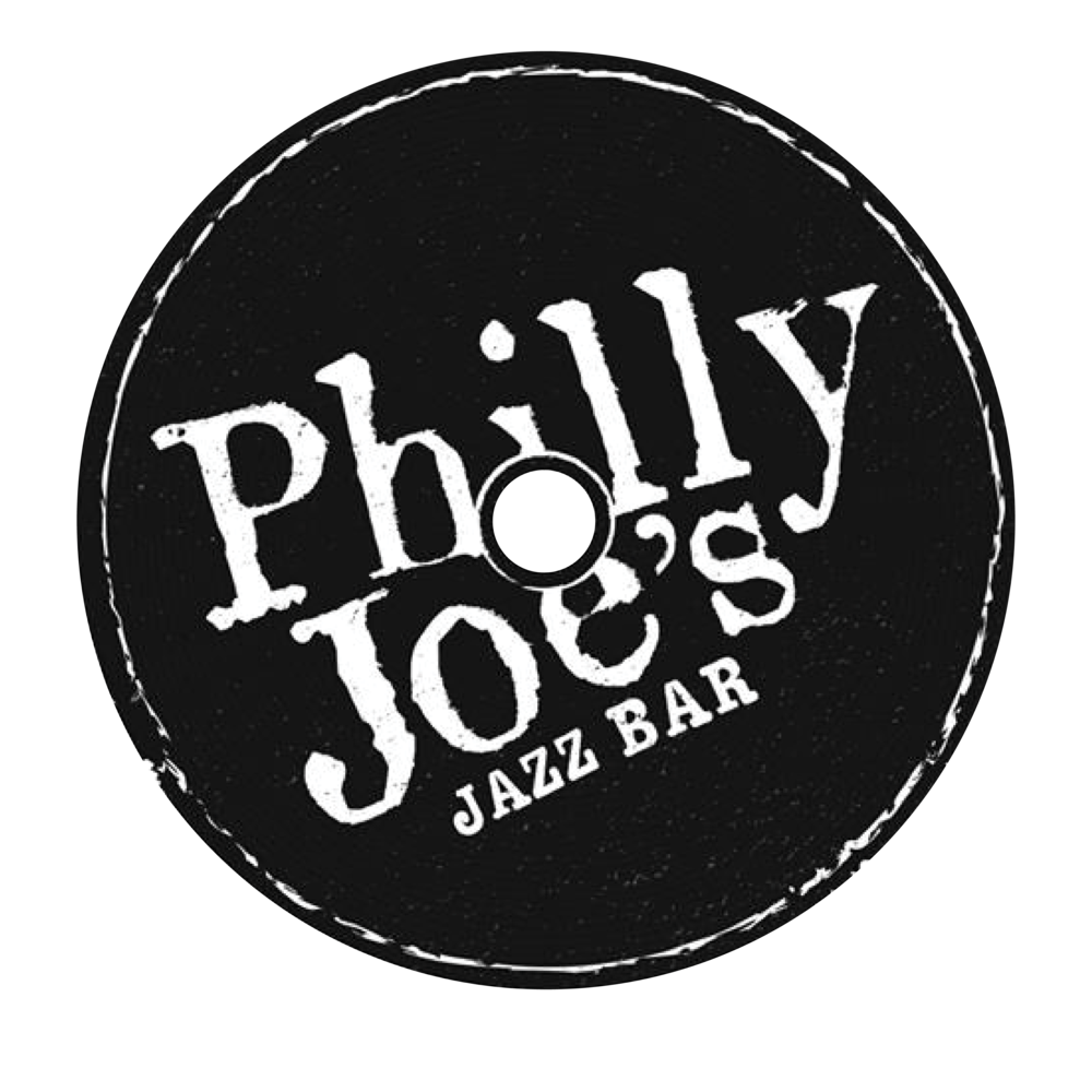 Open Tue-Sat 5-11pm    - Vabaduse väljak 10, Tallinn, Estonia+372 524 3734info@phillyjoes.comFor gig inquiries, please write:booking@phillyjoes.com