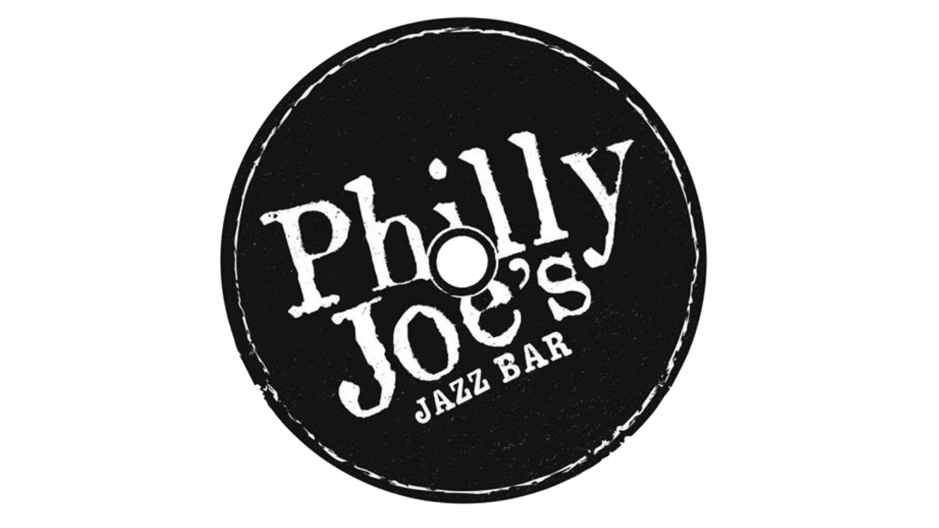 Philly Joe's Tallinn
