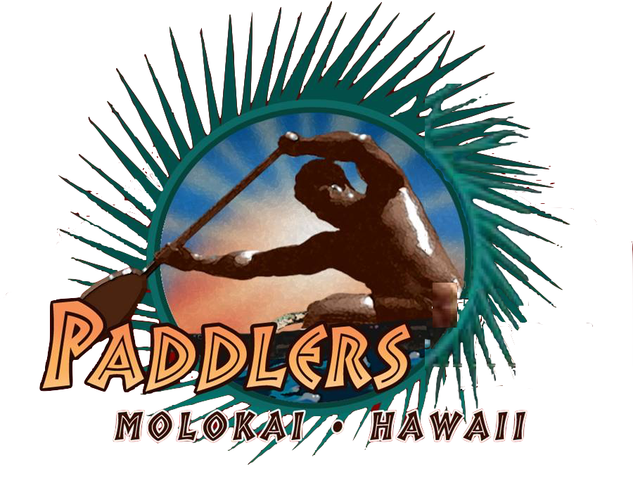 Paddlers Restaurant and Bar