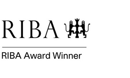 RIBA Awards new.jpg