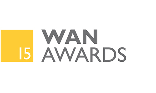 wan-awards new.jpg