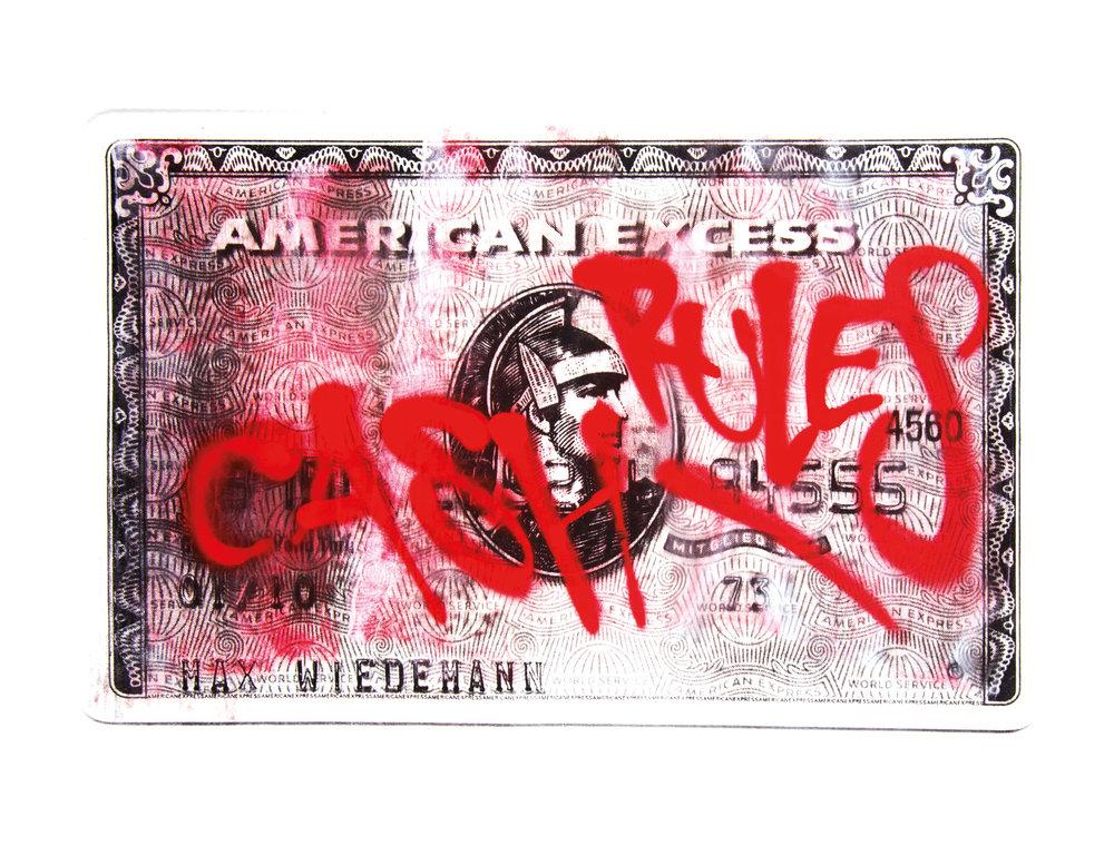 cash-rules-max-wiedemann.jpg