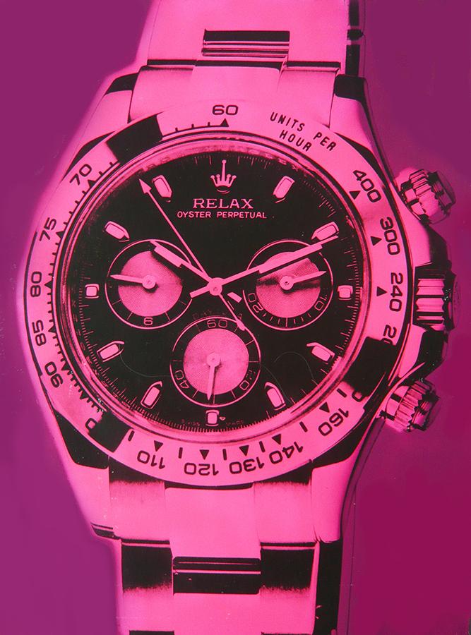 Rolex Pink_WEB.jpg