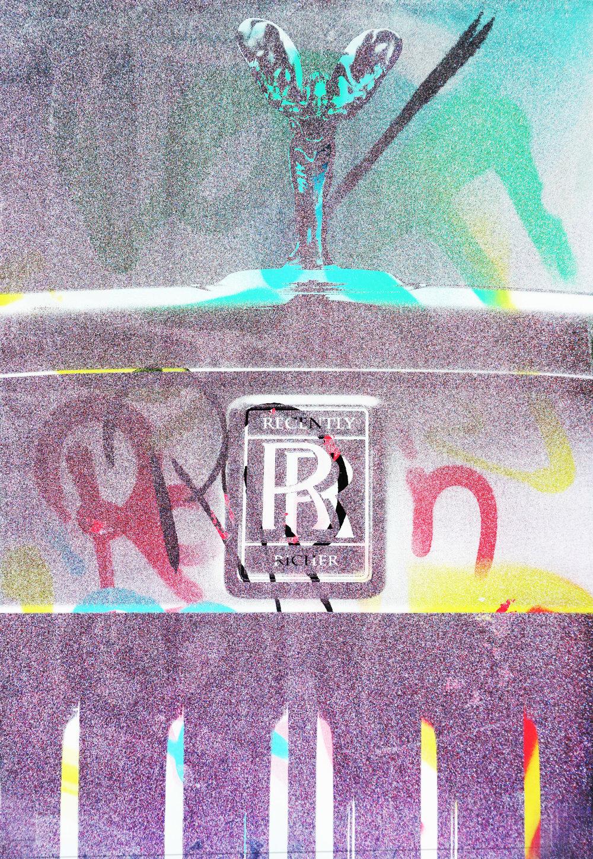 RR-GRAF1.3.jpg