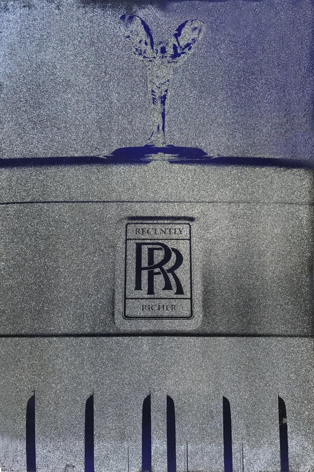 RR-DD_CLEAN.jpg