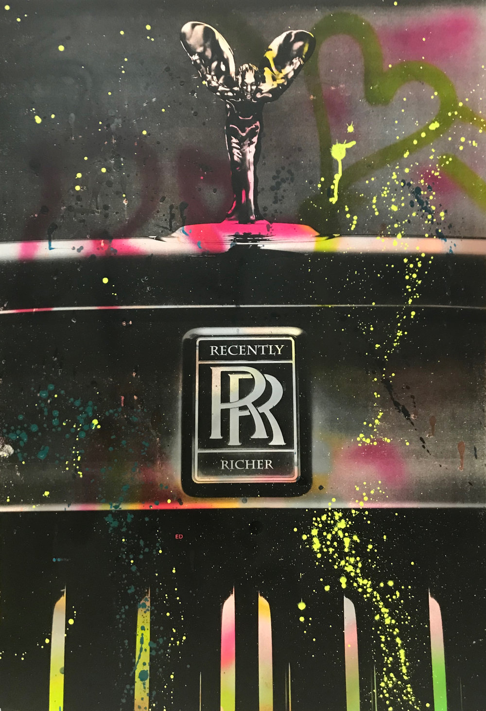 RR-GRAF5.jpg