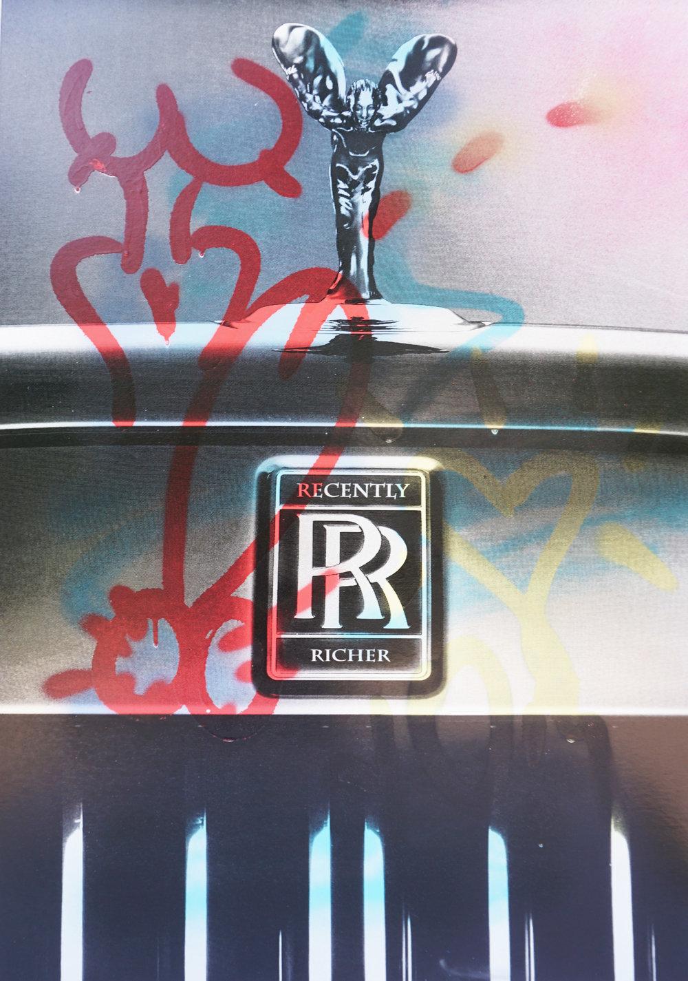 RR-GRAF3.jpg