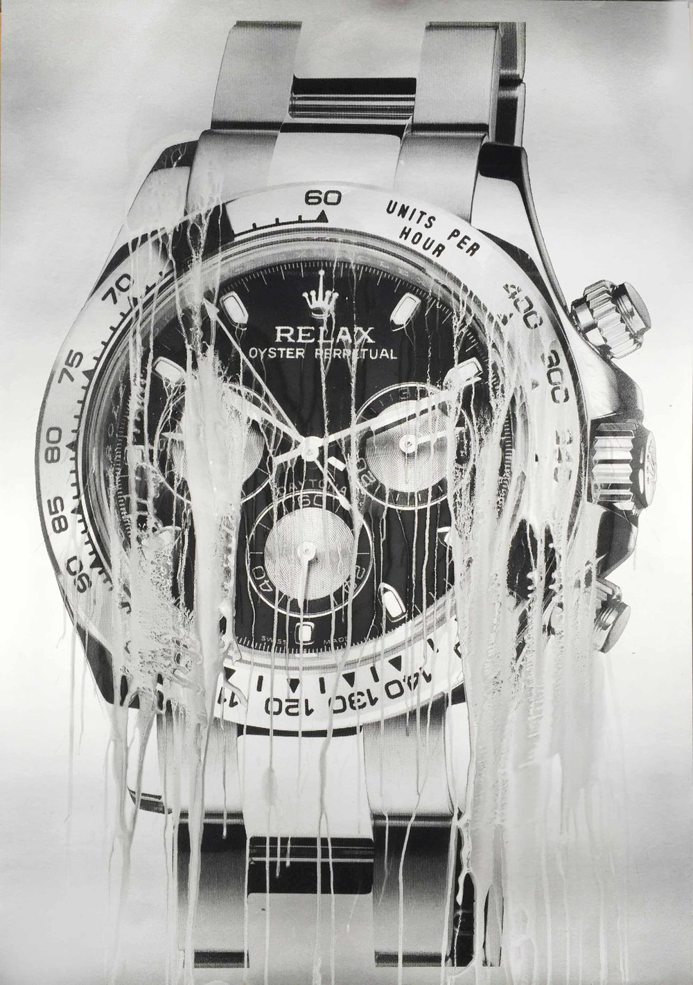 Rolex-Drips.jpg