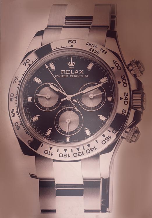 Rolex-Bronze.jpg
