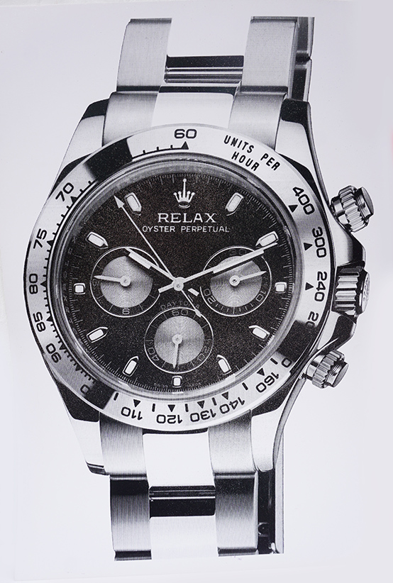 Rolex_silver_clean.jpg