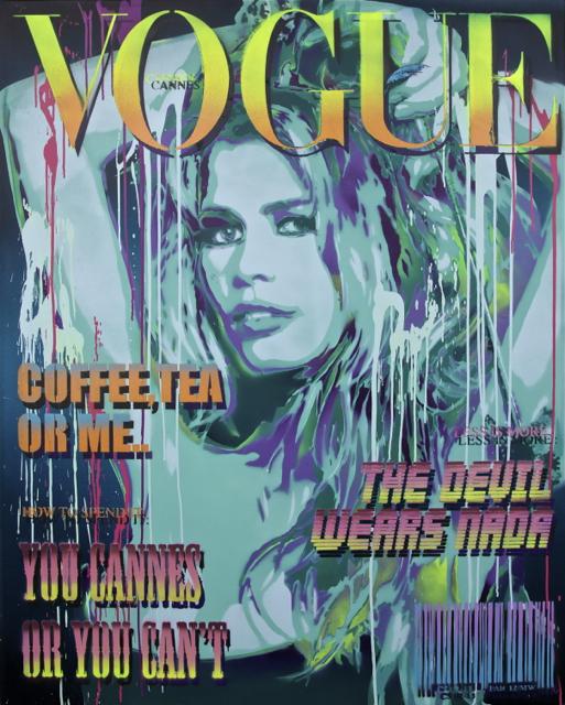 Vogue Cannes2.jpg