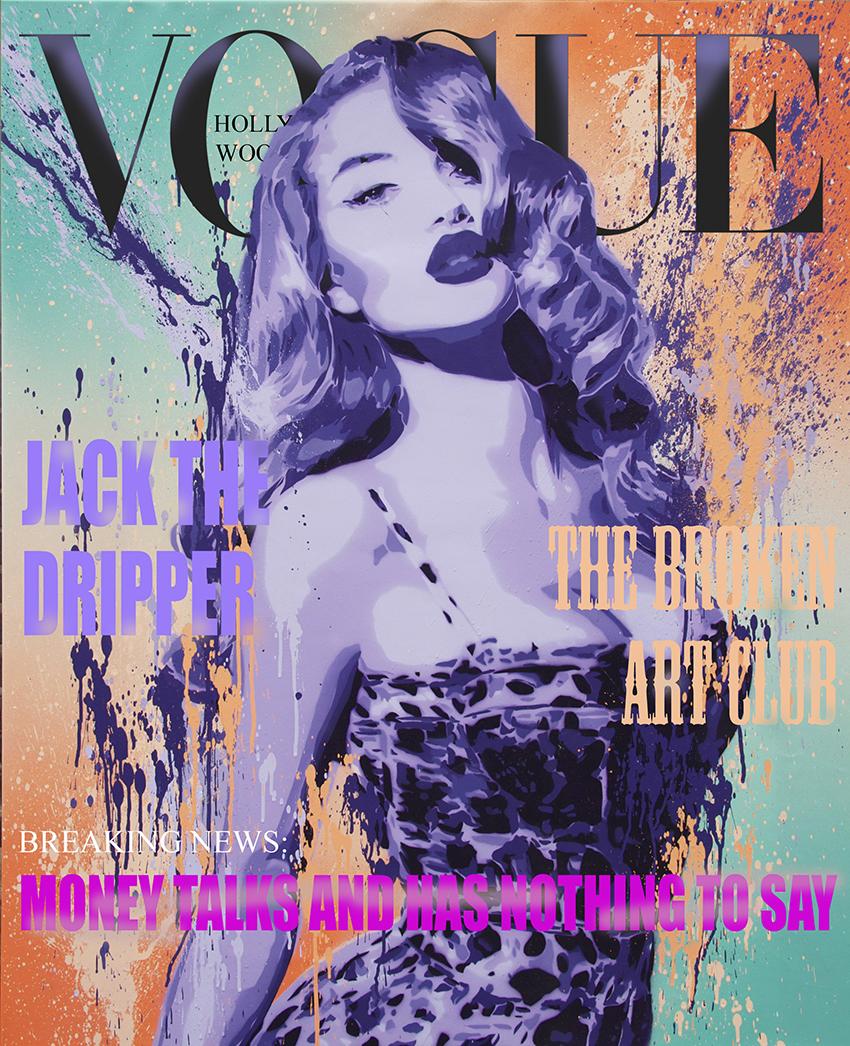 Vogue Hollywood_ Angelina.jpg