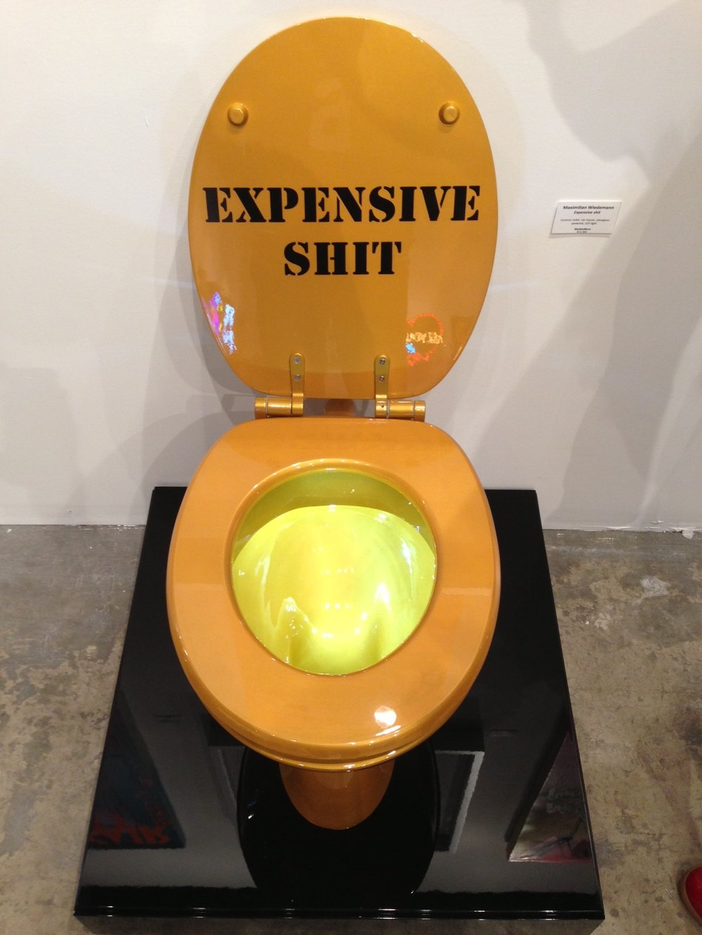 Expensive shit-1.JPG