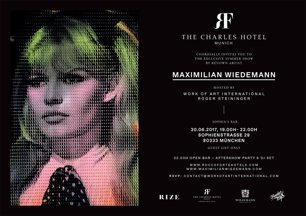 Einladung-The_Charles_Hotel.jpg