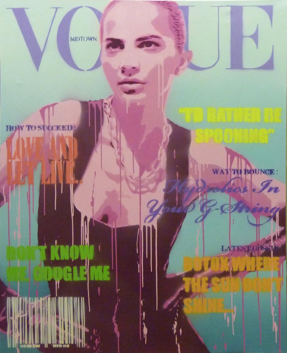 Midtown Vogue - Wim.jpg