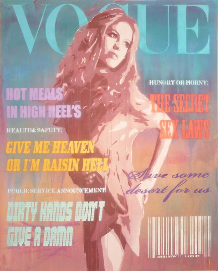 Vogue Notting Hill 2Fin.jpg