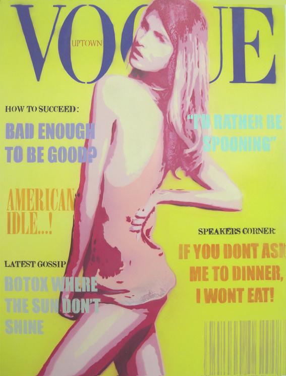 Vogue Uptown_LR.jpg