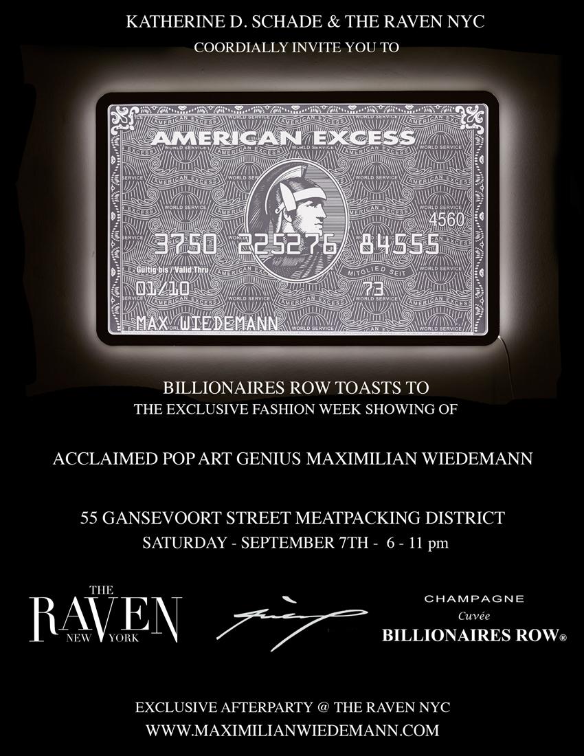 American Excess1_INV7th.jpg