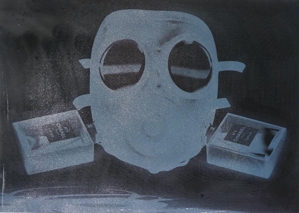 Chanel_Mask-Black.jpg