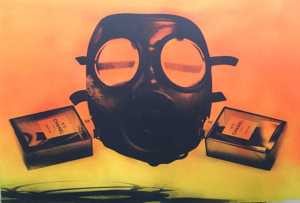 Mask-Orangeyellow.jpg